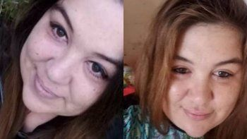 Un hombre asesinó a puñaladas a su pareja e hirió a una hija de la mujer
