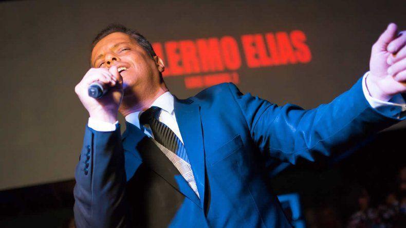 Hoy sábado en Patagonia Viva tributo a Luis Miguel, folclore, blues y salsa