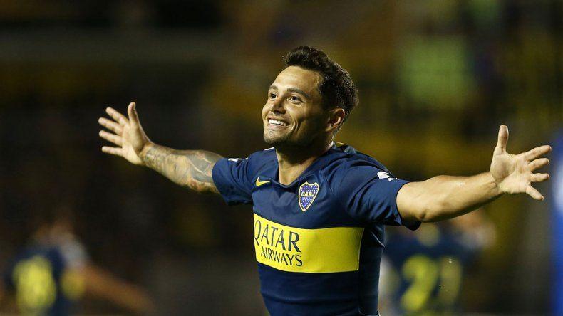 Boca visita a Vélez por  la Copa de la Superliga