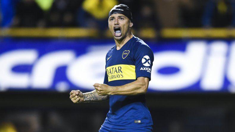 Zárate contra Vélez: pasó el equipo grande
