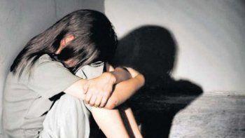 fue condenado por violar a su hija pero quedo libre