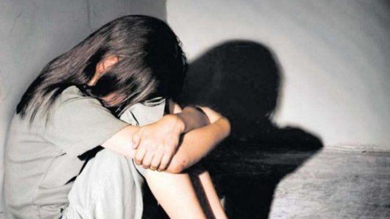 Fue condenado por violar a su hija pero quedó libre