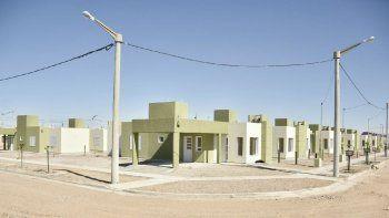 vecinos tomaron las instalaciones del ipv en trelew
