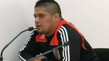Se cumplirá un año de la desaparición de Gastón León y no hay rastros del joven