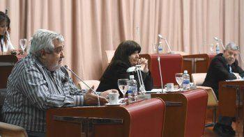 Diputados provinciales realizaron diversos pedidos de informes al Poder Ejecutivo.