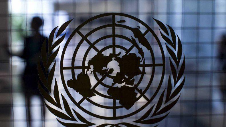 Para la ONU el horizonte de Argentina es altamente incierto