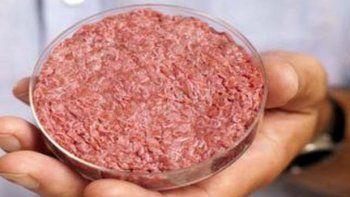 alertan que chubutenses comen alimentos destinados a animales