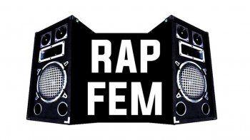 Realizarán un festival de rap feminista en el comedor de la Universidad