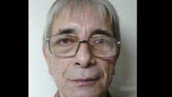 Sentida despedida al periodista Raúl Bonilla