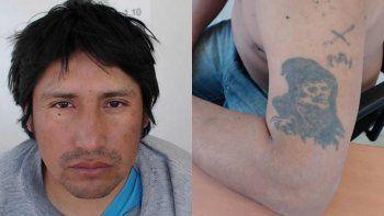 Condenado a 12 años de prisión por abusar de una nena