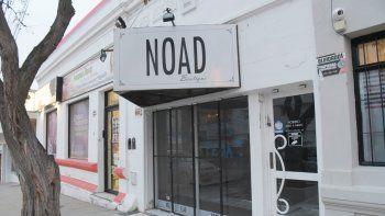 Debido a la crisis económica, cada día cierra una tienda en Comodoro.