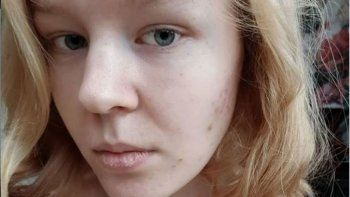 Cómo se originó la fake news sobre la joven holandesa