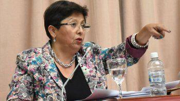 Navarro elevó un pedido de informes por el precio de las garrafas en la meseta