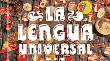 La portada del libro que Juan Cruz Revello presentará este sábado en Comodoro Rivadavia.