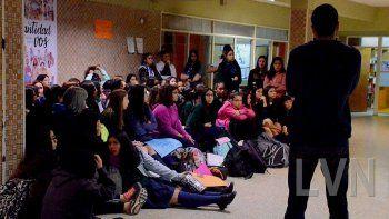 Foto: La Vanguardia Noticias.