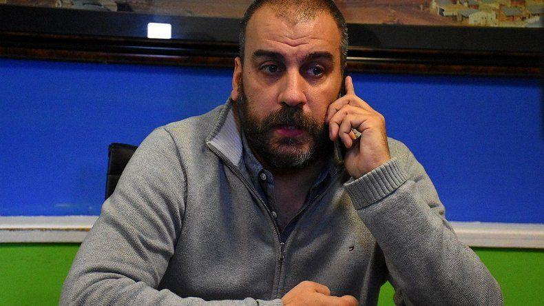 El procesamiento no significa culpabilidad dijo el intendente Facundo Prades