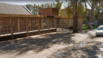 denunciaron a docentes por abuso de 13 nenes en un jardin
