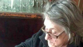 nueve anos de prision por matar a su abuela
