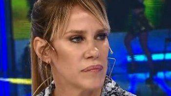 Marcela Baños: fui drogada y violada a los 21 años