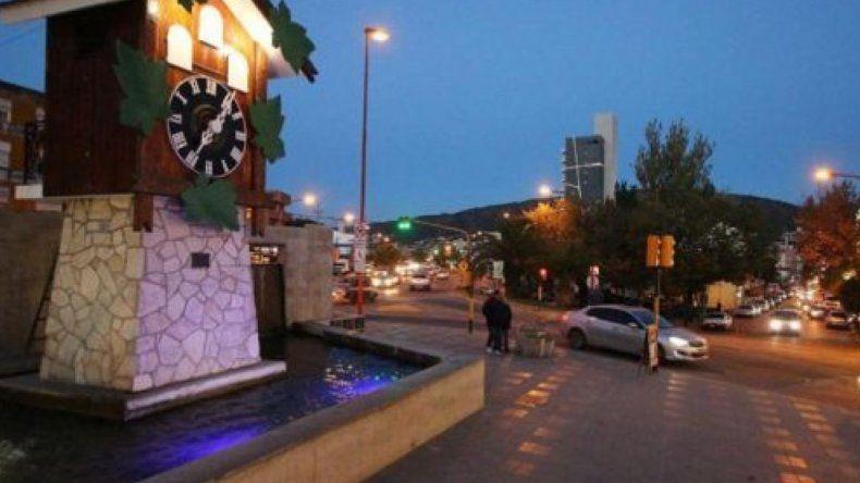Amplia gama de actividades este invierno en Córdoba