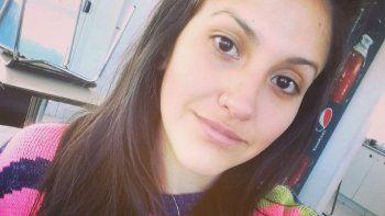 Micaela Bilbao es la mujer más joven que conducirá una comuna en la Argentina.