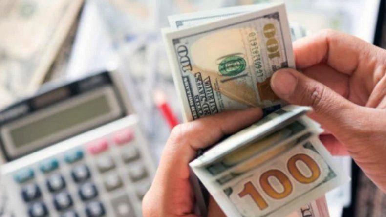Las cinco provincias patagónicas tienen en conjunto obligaciones por casi 130 mil millones de pesos.