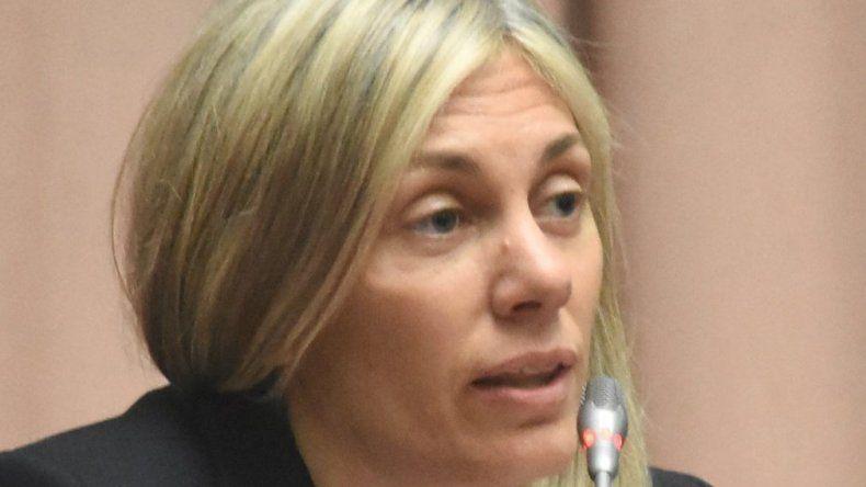 Papaiani:  Luque aporta  renovación a la política