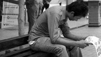 Más de la mitad de los argentinos teme perder su trabajo