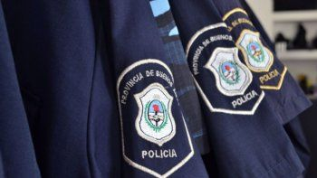 un medico que acababa de ser asaltado fue asesinado por un policia