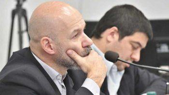 fiscales piden llevar a juicio la causa por la emergencia climatica