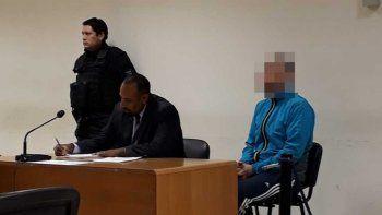 La Fiscalía pidió el sobreseimiento de Matías Polenta por el homicidio de Quevedo y también requirió su libertad.