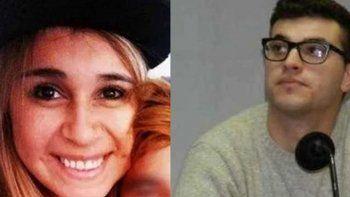 Comenzó el juicio por el femicidio de Raquel Maldonado
