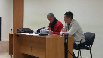 La causa por el homicidio de Daniel Santiago Sánchez fue elevada a juicio, siendo Darío Alexis Saldivia el principal sospechoso del crimen.