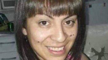 La joven trans Maggi González estuvo desaparecida durante cinco días. Ayer la ubicaron en la localidad chilena de Porvenir.
