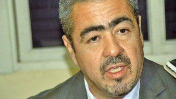 El fiscal Héctor Iturrioz solicitará al tribunal prisión preventiva para los imputados.