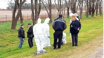 Caletense detenido por arrojar 3 kilos de cocaína y querer sobornar a policías