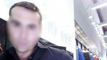 Policía le ofreció dinero a una niña de 13 para tener sexo