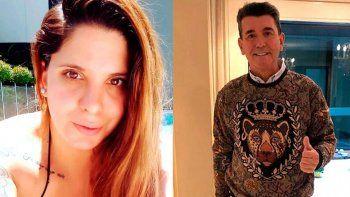 Denuncian por violación a Miguel Ángel Cherutti