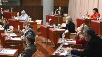 Diputados invitaron a autoridades de Salud para tratar el inicio de la campaña de Hantavirus