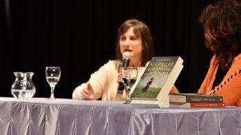 Exilart relató las dificultades de un escritor para publicar sus novelas