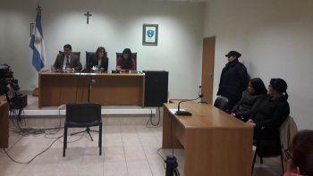 Condenan a Juliana Uribe a 14 años de prisión por el crimen de Ovejero