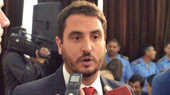 Empleado judicial deberá pagar $ 300 mil por insultar a exfuncionario en las redes