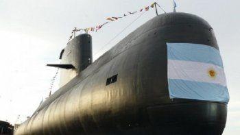Comisión del Congreso responsabiliza a Defensa por la implosión del submarino