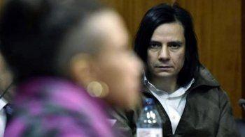 condenaron a cristian aldana a 22 anos de carcel