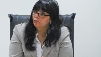 La jueza Mariel Suárez dispuso la prisión preventiva de tres de los sospechosos mientras que el restante quedó en libertad a pedido de la defensa.