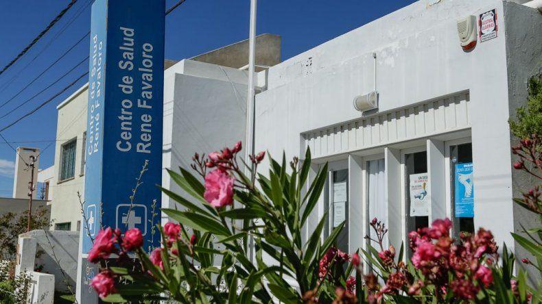El Centro de Salud Municipal cumple medio siglo de funcionamiento.