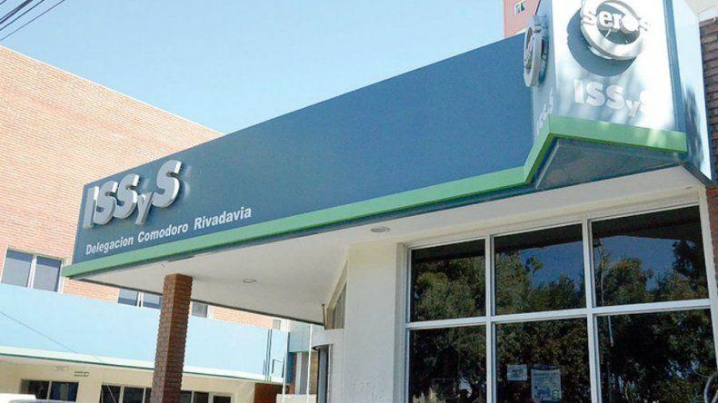 Médicos cortan el servicio a SEROS por un plazo de cinco días