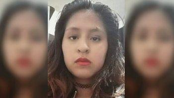 habria asesinado a su hijastra a la que habia embarazado