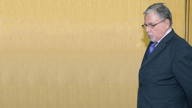 El titular de la Suprema Corte de la provincia de Buenos Aires le dio a la gobernadora Vidal las precisiones que requería.