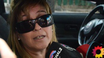 Casi dos años después, la jueza Yáñez aún mantiene caratulada la causa como averiguación de ilícito.